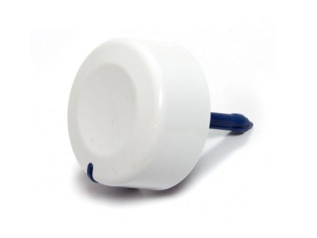 Купити Ручка Whirlpool більша