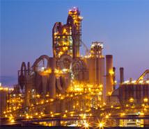Газогенераторы для Частных клиентов