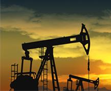 Газогенераторы для Промышленных клиентов