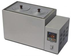 Баня водяная БВ-4 и БВ-10 MICROmed