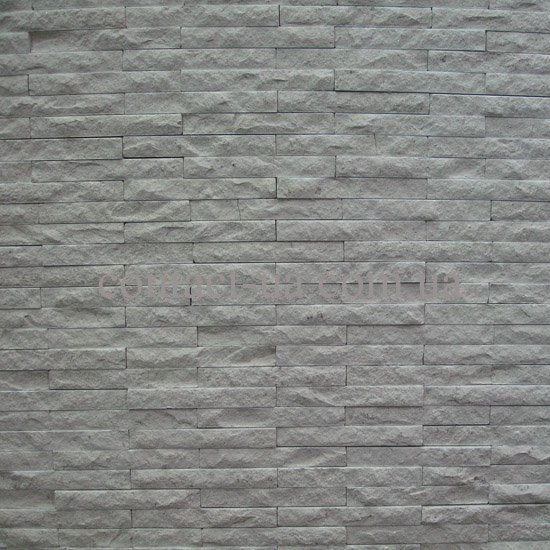 Buy Facing of a socle natural stone