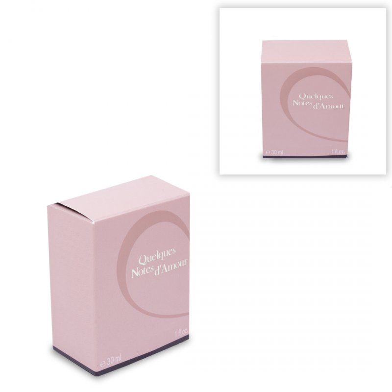 Buy Boxes for perfumes custom