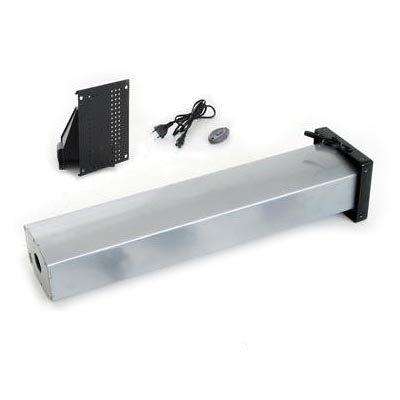 Подъемная стойка для телевизора ДФ019СВ