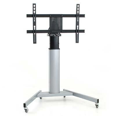 Подъемная стойка для монитора ДФ019СВ