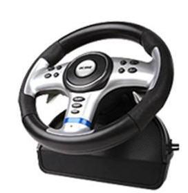 ACME EXTREME RACING WHEEL WINDOWS DRIVER