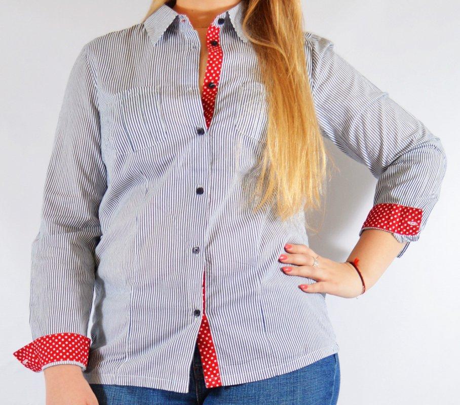 Сорочка жіноча великий розмір 50-52 60 розміри купити в Одеса 5f39abe330ef9