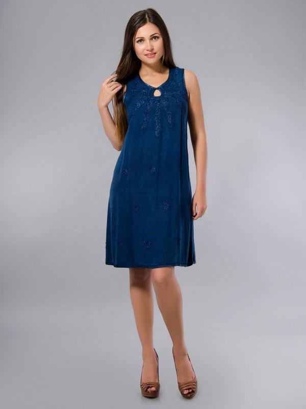 Куплю платье 44 размера