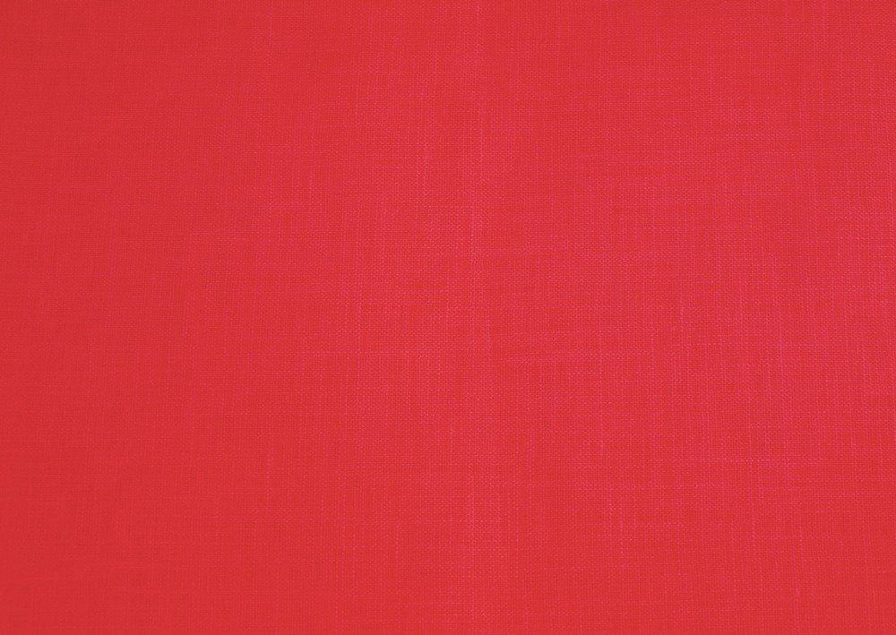 Червона лляна тканина із чистого льна купити в Київ 0a191bb216c0e