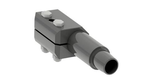 Купить Оборудование для протяжки трубAtlas Copco Secoroc Coprod