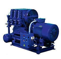 Buy PKS 5,25 compressor