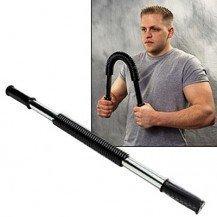 Тренажер для верхней части тела Power Twister