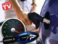 Средство Fuel Shark для экономии топлива