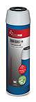 Buy Cartridge New NW-GAC-10 Water
