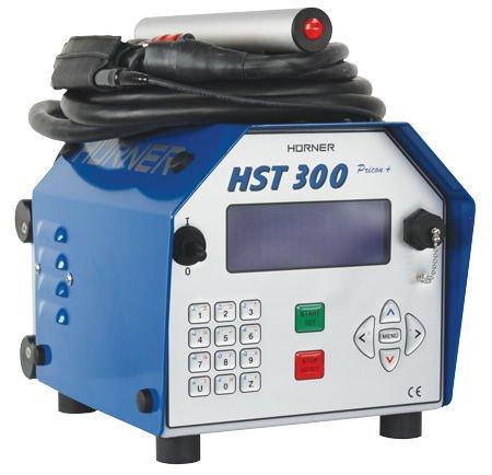 Сварочный аппарат для терморезисторной сварки сварочный аппарат в аренду донецк