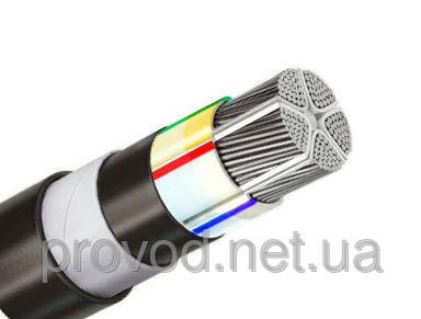 купить кабель прппм т