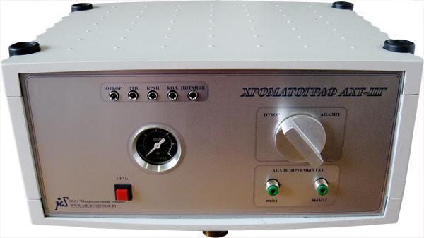 термодесорбер тдс 1 двухстадийный цена