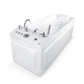 Купить Ванна для автоматического зонального массажа Orionmed