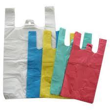 Купить Пакеты полиэтиленовые для любой группы товаров, пакеты-майка, пакеты с логотипом, пакеты нестандартных размеров, пакеты под заказ. Товар от производителя!