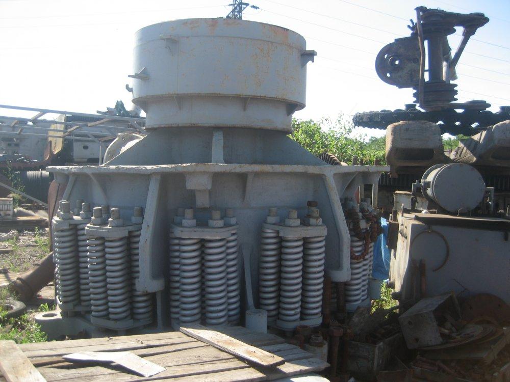 Улгис-21-60 цена дробилка ксд-600-а