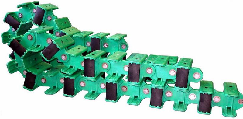 Скребковых конвейерах ролики на транспортер ленточный