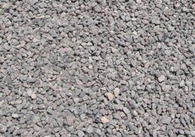 Купить Щебень гранитный фракция 40-70 мм