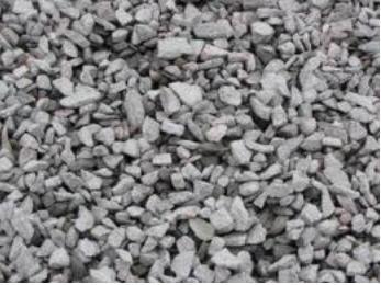Купить Щебень гранитный фракция 16-22 мм