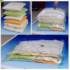 Купить Полиэтиленовый пакет для белья, товар от производителя!