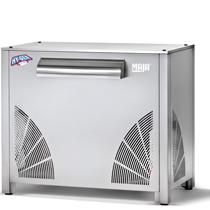 Льдогенератор MAJA 3т. консультация, продажа, поставка