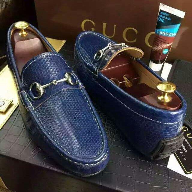 Мокасини Gucci купити в Львів d208863af82dd