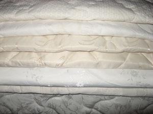Купить Ткань матрацная в Украине