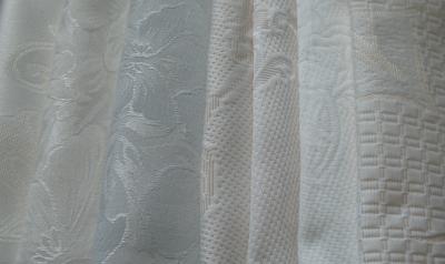 Купить Матрацные ткани