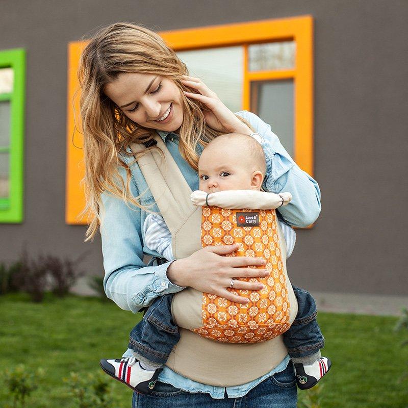 Купить эрго рюкзак love carry рюкзаки цены купить