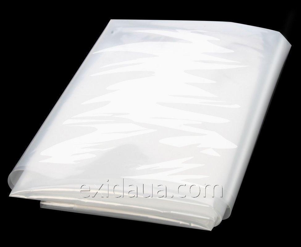 Мешки полиэтиленовые 300х400х0.04
