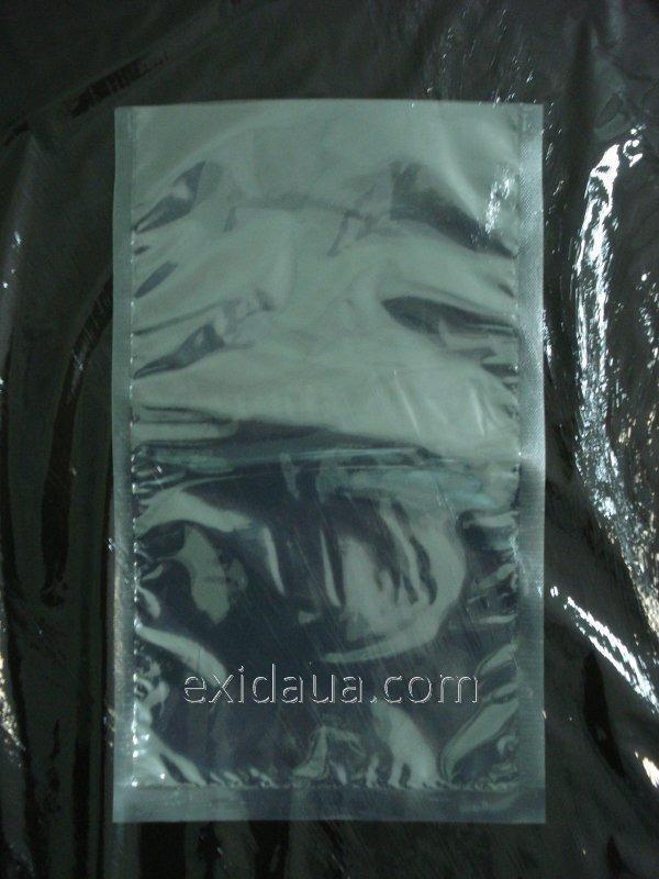 Пакеты вакуумные 250х400х70
