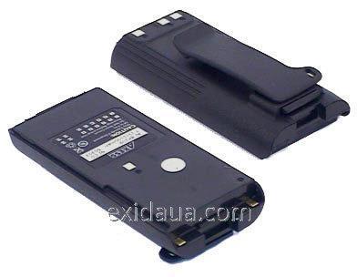 Аккумулятор для радиостанции Icom BP-209N