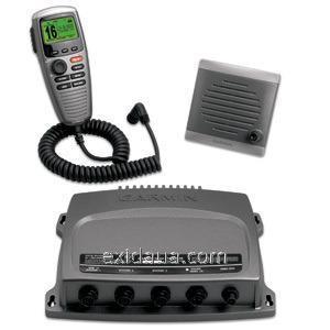 Радиостанция Garmin VHF 300i AIS