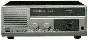Купить Ретранслятор Kenwood TKR-820M4