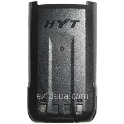Аккумулятор для радиостанции Hytera BL1719