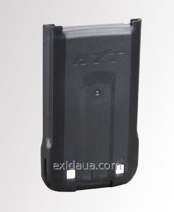 Аккумулятор для радиостанции Hytera BL1502
