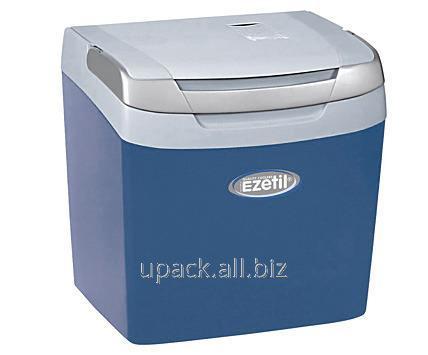 Автохолодильник Ezetil E-26 12 V new