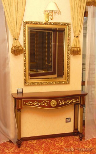 Купить Мебель для спален