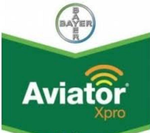 Купить Гербицид Bayer Авиатор 22,5%, к.е