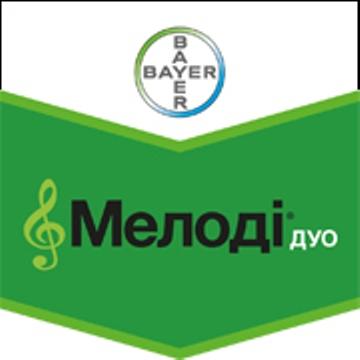 Купить Фунгицид Bayer Мелоди Дуо 66,75% , з.п.