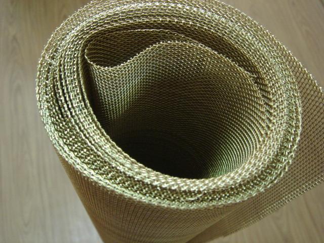 Сетка тканая штукатурная 12х12х1, 10х20х0,9, 5х5х1мм