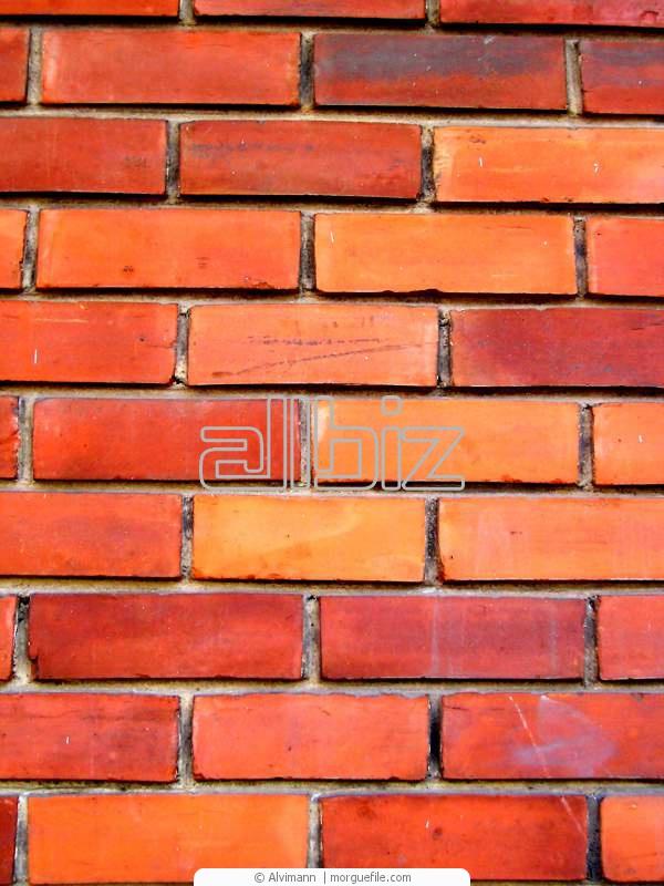 Грунт-лак Мокрый камень ЕС-10 для защиты кирпичных, керамических, гипсовых, цементных поверхностей, природного камня и мрамора, шифера и черепицы