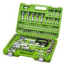 Buy Tool