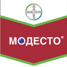 Купить Протравитель Bayer Модесто 48%, т.к.с.