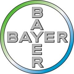 Купить Протравитель Bayer Пончо 60%, т.к.с