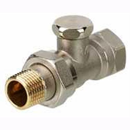 Buy Locking klanpan RLV-S 003L0123