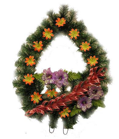 Buy Wreaths